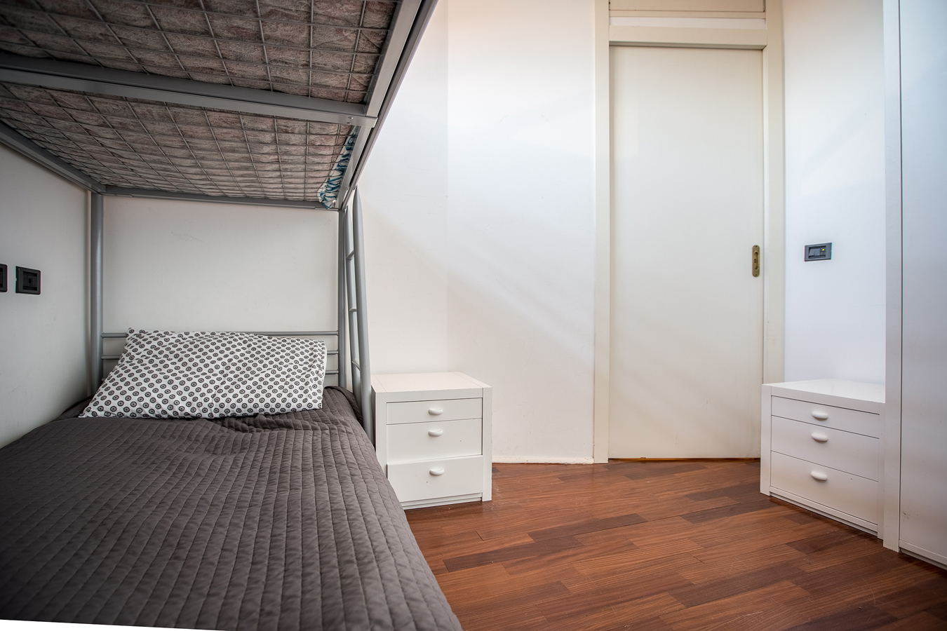 Student Accomodation for rent in double room in Via Stadera, 12, in Milano, Italy